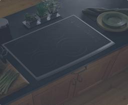 Ремонт керамических электро плит