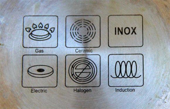 Ремонт электроплиты whirlpool