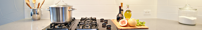 Ремонт стеклокерамики плита эл